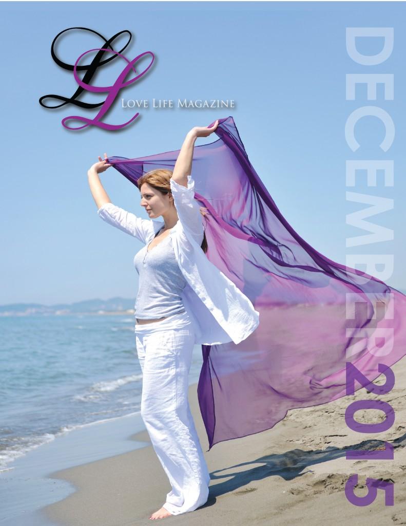 Love Life Cover December-01