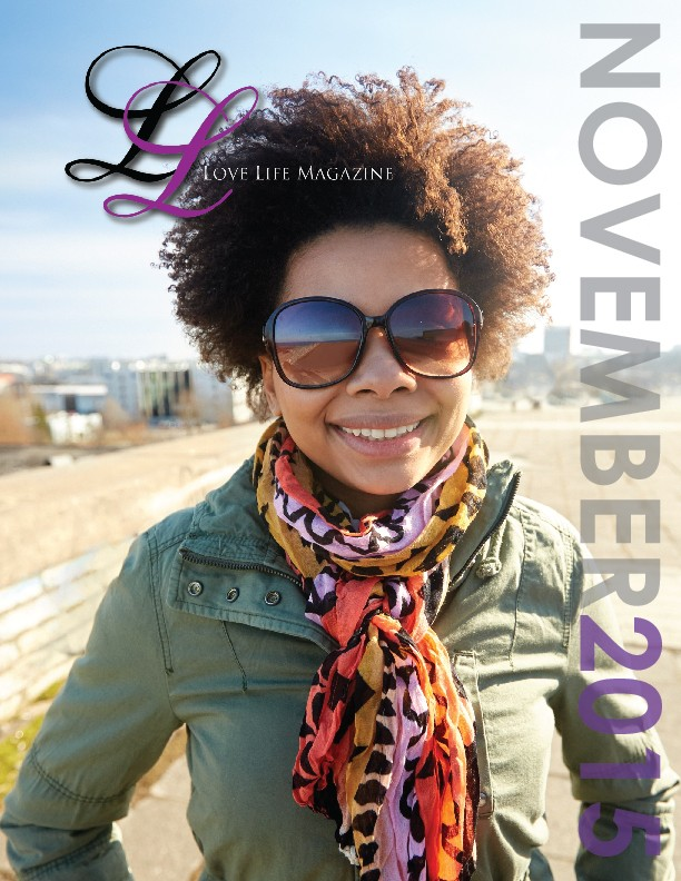 Love Life Cover-01