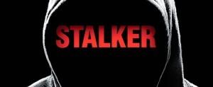 Stalker Image