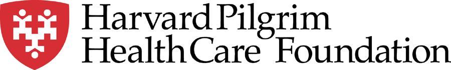 Harvard Pilgrim Foundation