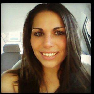 In Loving Memory of Jennifer Martel