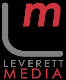 Leverett Media