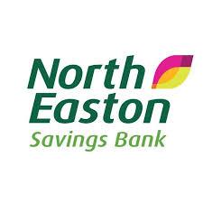 North Easton Savings Bank