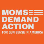 Group logo of Moms Demand Action, South Shore Wear Orange Team